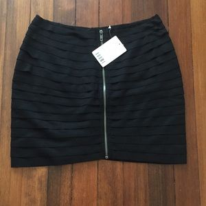 Silence + Noise Urban Outfitters Skirt - Large NWT